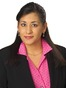El Paso Medical Malpractice Attorney Cynthia C. Llamas