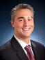 Philadelphia Lawsuit / Dispute Attorney Robert G. Ruggieri