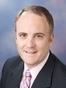 Attorney John R. Coleman, Jr.