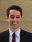 Laredo Intellectual Property Law Attorney Vincent Charles Lombardozzi