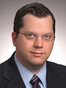 Colonie General Practice Lawyer Kevin Francis McGarry