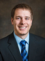 Cohoes Intellectual Property Law Attorney Christopher Michael Pignato