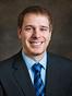 Troy Intellectual Property Law Attorney Christopher Michael Pignato