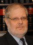 Smyrna Energy / Utilities Law Attorney Gregory Mark Cole