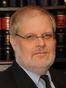Georgia Energy / Utilities Law Attorney Gregory Mark Cole