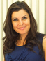 New York County Corporate / Incorporation Lawyer Jana Gouchev