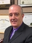 Hauppauge Elder Law Attorney Frank Anthony Mazzagatti