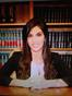 Freeport Elder Law Attorney Karen L. Kuncman
