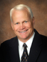 Canton Corporate / Incorporation Lawyer John Jeffrey Bogniard