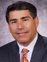 Columbus Real Estate Attorney Theodore Allen Boggs