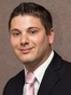 Lackawanna Family Law Attorney Jeffrey Todd Bochiechio