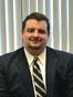 Randolph Construction / Development Lawyer Steven George Mlenak Jr.
