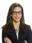 Virginia Gardens Litigation Lawyer Stephanie Graham Castellano