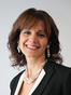 Buffalo Immigration Attorney Rita Ntanios Georges