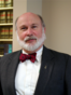 Dauphin Employment / Labor Attorney Fred Harold Hait