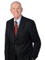 Cobb County Discrimination Lawyer D. Gerald Coker