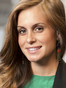 Buffalo Equipment Finance / Leasing Attorney Chanel Paulette Maddigan