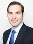 Bronx Litigation Lawyer Benjamin David Burge