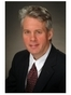 Atlanta Arbitration Lawyer Scott David Cahalan
