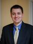 Hurley Criminal Defense Attorney Michael Mainetti