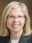 Pennsylvania Partnership Attorney Virginia P. Sikes