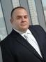 Iowa Financial Markets and Services Attorney Brian David Torresi