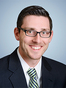 Camillus Trusts Attorney Ryan Lawrence McCarthy