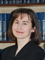 Staten Island Immigration Lawyer Beata Gadek