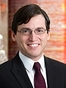 San Diego International Law Attorney Raul Villarreal Garza