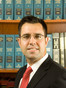 Virginia Gardens Real Estate Attorney Juan Alfonso Fernandez-Barquin