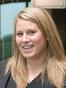 Tonawanda Litigation Lawyer Nicole Marie Middleton