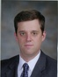 Briarwood Litigation Lawyer Kevin M. Baum