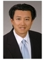Atlanta International Law Attorney Thomas Hsiang-Ying Hong