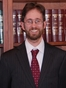 Plymouth Estate Planning Attorney Christopher Daniel Knoth