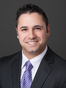 Berwyn Business Attorney Christopher Louis Lufrano