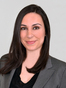 Arlington Contracts / Agreements Lawyer Roya Vasseghi