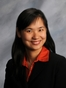 Fairlawn Immigration Attorney Jiajia Xu