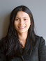 San Francisco Construction / Development Lawyer Duyen Thi Nguyen