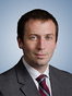 New York Mills Business Attorney Nathan David Vanwhy