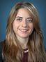 Glen Cove Trusts Attorney Sarah C. Moskowitz