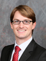 Sunny Isles Immigration Attorney Florian Jean Rene Dauny