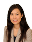 Bronx Energy / Utilities Law Attorney Josephine Wu