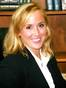 Virginia Beach Family Law Attorney Sarah Virginia Lee Castleberry
