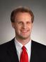 East Greenbush Patent Infringement Attorney Matthew James Kinnier