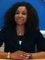 Cheektowaga Immigration Attorney Shatorah Nichole Roberson