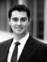 Hauppauge Car / Auto Accident Lawyer Christopher M. Glass