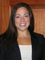 Cranford Child Support Lawyer Nicole Amy Kobis