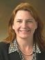 Philadelphia Government Attorney Karen Marie Ibach