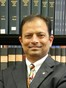 Houston Immigration Attorney Kamran Ismail Makhdoom
