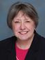 Cincinnati Appeals Lawyer Kathleen Mary Brinkman